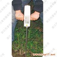 TYD-2数显土壤硬度计 土壤紧实度测定仪