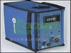 美国INTERSCAN 4160甲醛气体检测仪