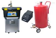 加油站YQJY-2油氣回收智能檢測儀價格