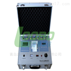 LB-3JKLB-3JK八合一室内空气质量检测仪