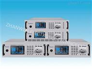 台湾洛仪高斜率直流测试电源