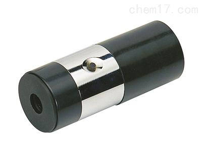 声级校准器恒升-HS6020多功能声级计