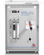 碳水分析儀