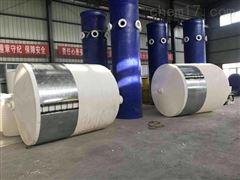 PT-20000Lpe儲罐_20噸塑料儲罐容積