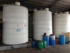 PT-2000L2噸聚乙烯塑料水箱