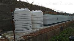 PT-40000Lpe水塔_40吨塑料水塔原料