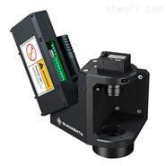 索恩达三维数字光栅控制器SGO-500