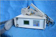 快速光合作用测定仪SYE-PC0401
