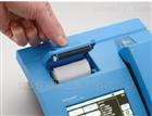 使用 Waveline W10 进行移动式粗糙度测量