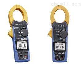 CM3286日本日置AC鉗形功率計