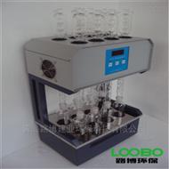 型标准COD消解装置-路博生产