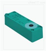 成都供應商銷售:原裝德國P+F傳感器