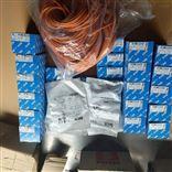 SICK光电传感器WTB9-3P3061S18价格实惠