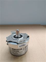 RS532048A1.0KV10X01HENGSTLER 編碼器