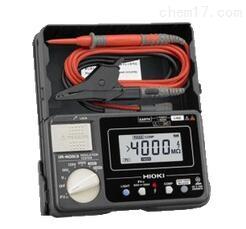 IR4053-10日本日置絕緣電阻計