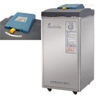 LDZF-75KB-IIILDZF-75KB-III干燥型立式压力蒸汽灭菌器