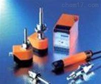 使用技巧;IFM/易福门光电传感器O7H207