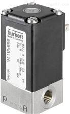 136039德國BURKERT電磁閥類型描述