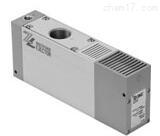 SMC真空发生器,MDBC125-500-M9P