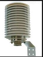 温湿度传感器SYE-CG04