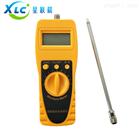 便携式高精度化工原料水分仪XCH-200C厂家