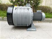 HTB75-32多段式透浦式鼓风机
