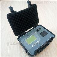 LB-7022D直读式油烟检测仪 锂电池版