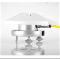 光合有效辐射传感器SYE-CG03