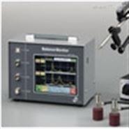 长江国际娱乐SIGMA西格玛动平衡检测仪CB-7705