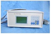 植物呼吸光合作用仪SYE -HX01