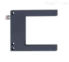 易福门叉式光电传感器OPU203报价快货期短