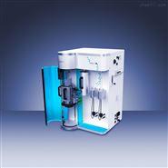 安東帕康塔研究級高性能全自動氣體吸附儀