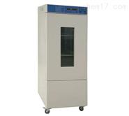 YXKY-0054A生化培养箱(150L)