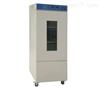 YXKY-0054A生化培養箱(150L)