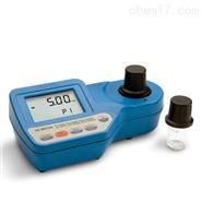 哈纳微电脑余氯-总氯浓度测定仪