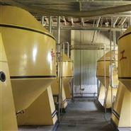 全国高价回收二手双锥干燥机