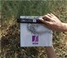 植物葉面積分析儀SYE-YM10