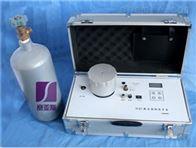 SYE-YL03植物水势测定仪