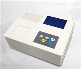 TR-203型氨氮总氮测定仪