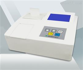 TR-109型氨氮测定仪