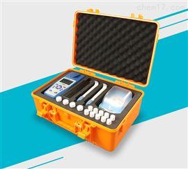 TR-1800H型总氮测定仪(TR900系列)