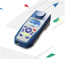 TR-708H型色度测定仪(TR900系列)