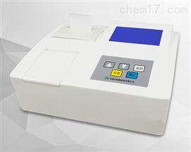 TR-781型浊度测定仪