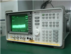 销售/回收HP8563E频谱分析仪8563E高价收购