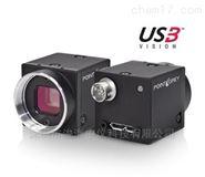 BFS-U3-32S4C 視覺相機