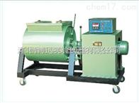 SYD-30/60强制式单卧轴混凝土搅拌机