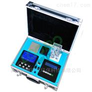 LB-CNP(B) 三合一型便攜式多參數水質檢測儀
