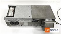 超声波浸锡焊系统