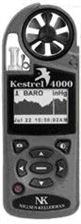 ZRX-8413手持式气象观测仪