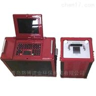 LB-3010型源头*红外烟气分析仪